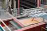 State-of-the art turnkey projects for the wood industry