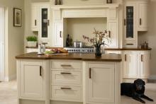 ECF introduces Elegant Devon and Cornwall In-Frame Doors