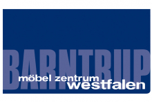 New names at Möbelzentrum Westfalen