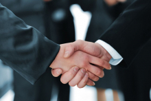 An experienced hand is vital when selling the business