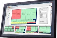 Magi-Cut Software launches Express Plus
