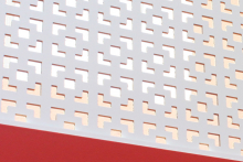 Perfonet panels now available through Meyer