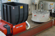 Fercell can help shave winter heating bills