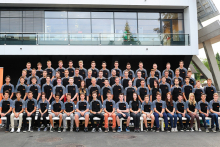 65 new apprentices join Blum
