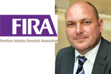 BIM to impact contract and kitchen furniture sectors