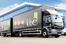 Kite Packaging invests £5m-plus into its UK branches