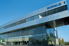 Nimbus acquires a stake in Bürkle