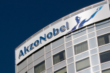 AkzoNobel publishes Q4 and full-year 2013 results