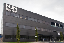 MJM Marine buys Mivan assets and factory