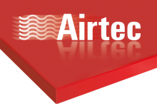 Ostermann introduces the Airtec edging