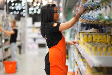 B&Q launches 'dragon's den' to search for innovative talent