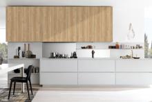 Interprint convinces with six favourite décors