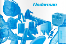 Nederman acquires downdraught bench technology