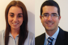 FINSAUK makes new appointments