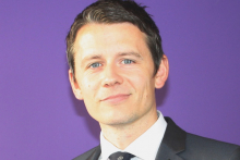 Furniture Ombudsman appoints new director of operations