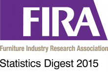 FIRA publishes furniture industry statistics digest