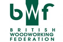 Miller McKenzie joins the British Woodworking Federation