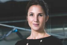 Lectra appoints new chief marketing officer