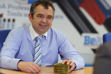 Demand grows for BeA products