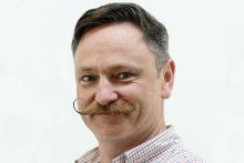 New Technical assistant joins Blum in Milton Keynes