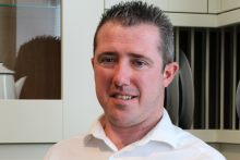 PWS appoints new sales manager for East Anglia