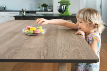 Get in sync with Egger's new ultra-realistic surfacing options