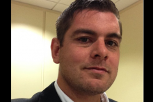 Jon Hendy joins Woodheat Solutions and Scanhugger UK