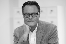 Hainsworth collaborates with award winning furniture designer