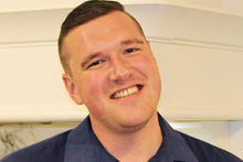 PWS heads north with new sales executive