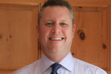 Organisational changes at SCA Timber Supply UK