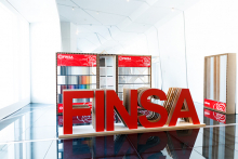 Finsa unveils new Gama Duo 2016-2018