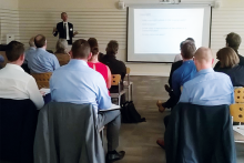 British furniture manufacturers to host second seminar on furniture design law
