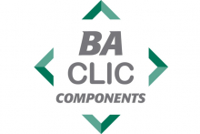 BA Clic Components secures funding for 40 jobs in Rotherham