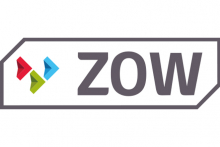 ZOW to be organised by Koelnmesse starting 2018
