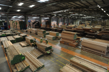 Hadleigh Timber Group acquires Timbmet
