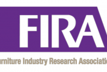 FIRA publishes new children's furniture standards