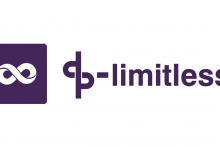 Decorative Panels launches limitless