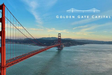 2020 to be acquired by Golden Gate Capital