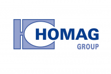 Homag wins major contract in China