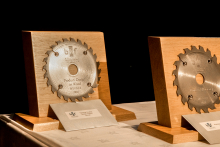 BWF launches its 2017 Awards for joinery excellence