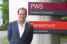 New group marketing director joins PWS board