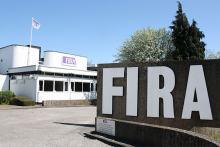 New appointments at FIRA