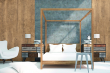 Hornschuch presents innovative designs