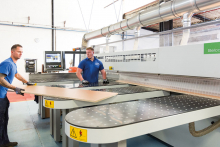 Manufacturers urged to embrace digital technology in post-Brexit economy