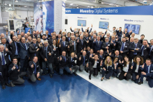 1000s visit SCM's Digital Days event