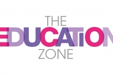 Show's Education Zone experts announced