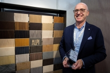 Alpi wins Elements Of Innovation Award