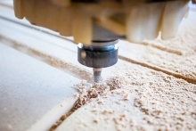 Demystifying asset finance for the woodworking industry
