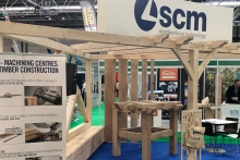 Working together towards new wood construction horizons