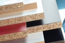 PrimeBoard is the latest addition to IDS's decorative panel portfolio